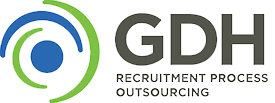 GDH Professional Services